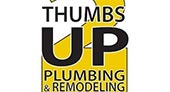 2 Thumbs Up Plumbing and Remodeling