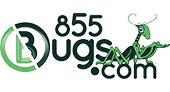 G855bugs.com logo
