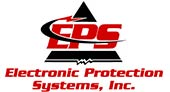 Electronic Protection Systems Inc logo