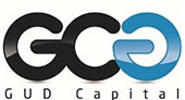 GUD Capital logo