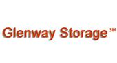 Glenway Storage logo