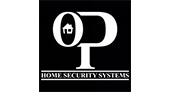 OP Home Security