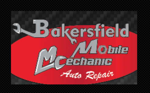 Bakersfield Mobile Auto Repair
