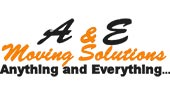 A & E Moving Solutions