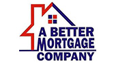 A Better Mortgage Company, Inc. logo