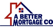 A Better Mortgage Co.
