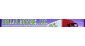 A+ Dollar Movers logo