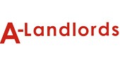 A-Landlords Pest Management