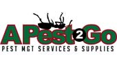 A Pest 2 Go Management Services