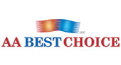 AA Best Choice Heating & Cooling LLC