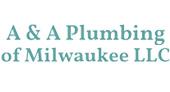 A & A Plumbing of Milwaukee