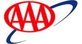 AAA Life Insurance logo