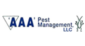 AAA Pest Management, LLC