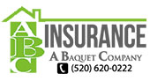 ABC Insurance logo
