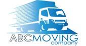 ABC Moving Company logo