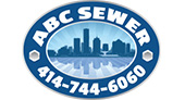 ABC Sewer & Drain Cleaning