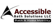Accessible Bath Solutions logo