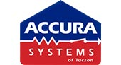 Accura Systems of Tucson