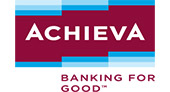 Achieva Credit Union logo