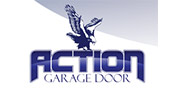 Action Garage Door