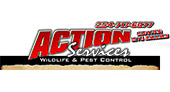 Action Services Wildlife & Pest Control