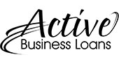 Active Business Loans logo