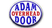 Adam Overhead