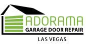Adorama Garage Door Repair of Las Vegas