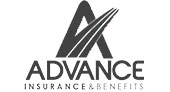 Advance Insurance & Benefits logo