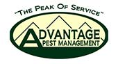 Advantage Pest Management