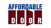 Affordable Door logo