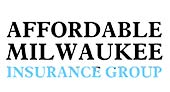 Affordable Milwaukee Insurance Group