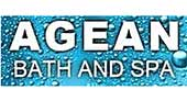Agean Bath and Spa