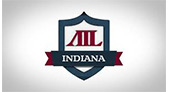 AIL of Indiana logo