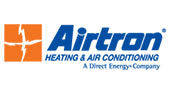 Airtron Heating & Air Conditioning