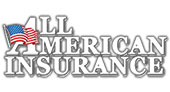 All American Insurance Agency