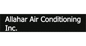 Allahar Air Conditioning