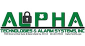 Alpha Technologies and Alarm Systems