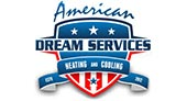 American Dream Services Heating & Cooling