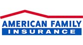 American Family Insurance: Marchan Agency logo