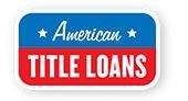 American Title Loans logo