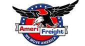 AmeriFreight