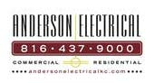 Anderson Electrical logo