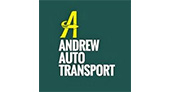 Andrew Auto Transport