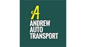 Andrew Auto Transport logo