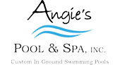 Angie's Pool and Spa