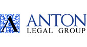Anton Legal Group