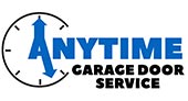 Anytime Garage Door Service