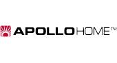 Apollo Home