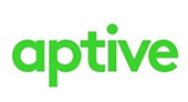 Aptive Environmental
